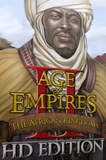 Age of Empires 2 HD PC Full Español