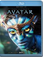 Avatar 3D SBS 1080p