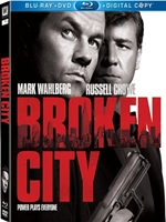 Broken City 1080p HD MKV Latino