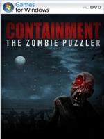 Containment The Zombie Puzzler PC Full ALiAS