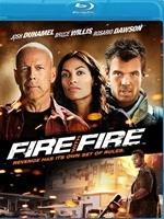Fuego con Fuego 1080p HD Latino Dual