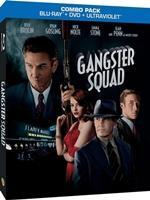 Gangster Squad 1080p HD MKV Latino