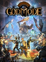 God Mode PC Full Español Reloaded