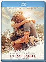 Lo Imposible 1080p HD MKV Latino