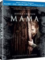 Mama 720p HD Español Latino Dual