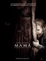 Mama DVDRip Español Latino