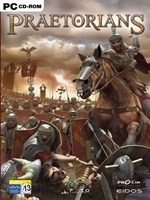 Praetorians PC Full Español