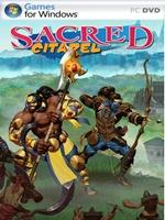 Sacred Citadel PC Full Español FLT