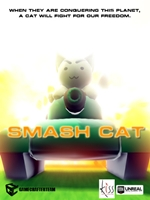 Smash Cat PC Full PROPHET