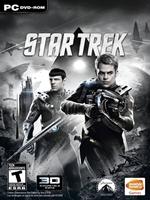 Star Trek PC Full Español PROPHET