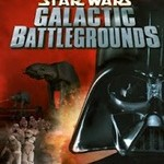 Star Wars Galactic Battlegrounds PC Full Español