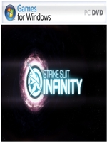 Strike Suit Infinity PC Full Español COGENT