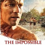 The Impossible DVDR NTSC Español Latino