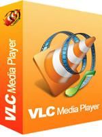 VLC Media Player Versión 2.0.8 Final Español