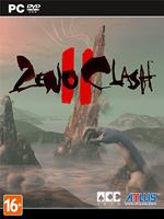 Zeno Clash 2 PC Full Español Reloaded