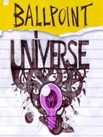 Ballpoint Universe PC Full VACE