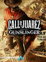Call of Juarez Gunslinger PC Full Español Reloaded