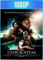 Cloud Atlas: La red invisible (2012) HD 1080p Latino Dual