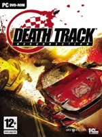 Death Track Resurrection PC Full Español