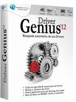 Driver Genius Versión 12.0.0 Español
