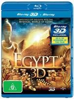 Portada de Egypt 720p HD Español Latino Dual