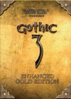 Gothic 3: Complete Enhanced Edition (2006-2008) PC Full Español