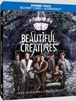 Hermosas Criaturas 1080p Latino