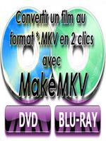 MakeMKV Versión 1.8.1 Español