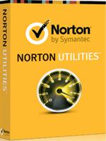 Norton Utilities 2013 16.0.0.126 Final Español