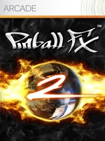 Pinball FX2 PC Full Español Skidrow