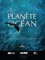Planeta Oceano DVDRip Español Latino