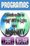 MakeMKV Versión 1.9.4 Español