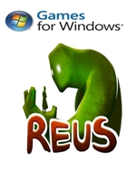 Reus PC Full Ingles TiNYiSO