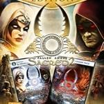 Sacred 2 Gold Edition PC Full Español