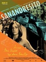 San Andresito DVDRip Español Latino