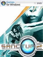 Sanctum 2 Complete Edition PC Full Español