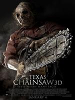 La Matanza de Texas DVDRip Español Latino