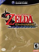The Legend of Zelda - The Wind Waker PC Emulado Español