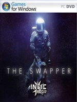 The Swapper PC Full FANiSO