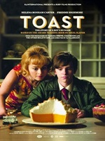 Toast DVDRip Español Latino