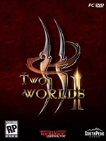 Two Worlds 2 Epic Edition PC Full Español REVOLT