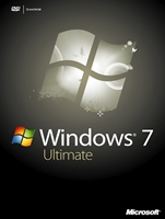 Windows 7 SPI TEU Español Media Refresh Rev.2