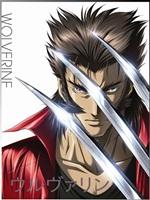Wolverine Serie Completa Español Latino