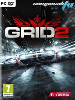 Grid 2 PC Full Español Reloaded