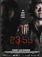 23:59 DVDRip Subtitulos Español Latino