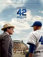 42 DVDRip Español Latino