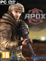 APOX PC Full Español PROPHET