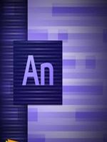 Adobe Edge Animate CC Versión 2.0.0 Español
