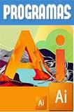 Adobe Illustrator CC Versión 19.0.0.44 Español