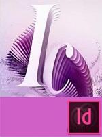 Adobe InDesign CC Versión 9.0 Español